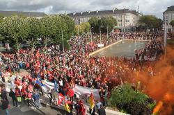 20170912 actionloitravail 2643 okw photomorelp