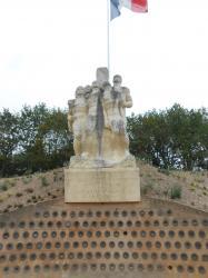 Dscn1787
